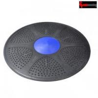 Buy cheap Balance Equipment Wobble Board Exercises For Core Item No.: FR-FT009 product