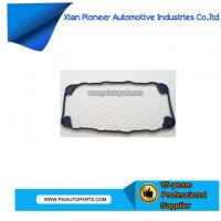 Buy cheap Car Engine Parts 11189-73000 Valve Cover Gasket product