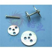 Buy cheap HY005-00301 Iron Caps product