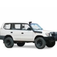 Buy cheap SNORKELS ST090A from wholesalers