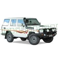Buy cheap SNORKELS T075 from wholesalers