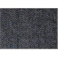 Buy cheap Cotton denim from wholesalers