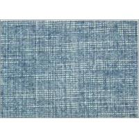Buy cheap Linen cotton denim from wholesalers