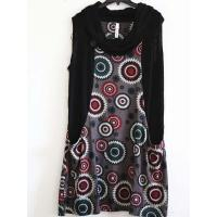 Buy cheap Womenknitteddress OHS-WKD-201 from wholesalers