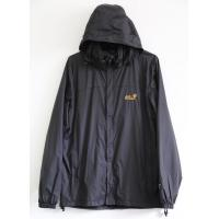 Buy cheap Menwovenjacket OHS-MWJ-102 from wholesalers