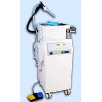 DGD-300C-2 Electrosurgical System for Leep Surgery