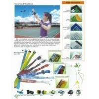 Buy cheap Promotion and premium for sweatband and headband product