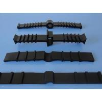 Buy cheap waterstop Embedded rubber water stop product