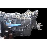 Buy cheap 17H26 Transmission assembly product