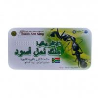 Buy cheap Sex Tablet for Man Africa Black Ant King 01971776600 product