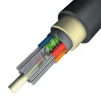 Non-Armored Single Jacket Loose Tube Cable