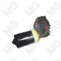 Buy cheap CHRYSLER 1395106092 VW Wiper Motor product