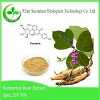 Buy cheap Plant Extract: Pueraria Extract product