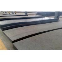 Buy cheap Pipeline Steel Plate product