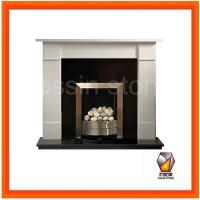 Buy cheap OS-FMV Stone Fireplaces product