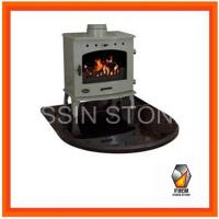 Buy cheap Stove Hearth Stone Fireplaces product