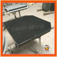 Buy cheap Shaped Hearth for Stone Fireplaces product