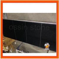 Buy cheap Slabbed Hearth in 4pieces product