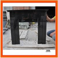 Buy cheap OS-GFD Stone Fireplaces product