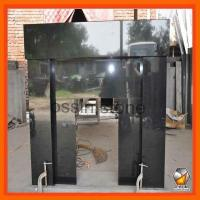 Buy cheap OS-GFB Stone Fireplaces product