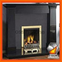 Buy cheap OS-GBO Stone Fireplaces product