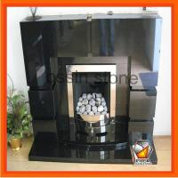 Buy cheap OS-GFA Stone Fireplaces product