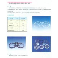 Buy cheap Compressor, oxygen machines, as well as other mechanical F4 accessories product