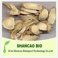Plant Extract Cycloastragenol
