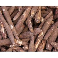 Food and Agricultural Processing Product number: 006