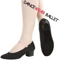Buy cheap Traditional Casual Character Dance Shoe product