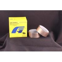 Buy cheap Industrial supplies sector Teflon film heat-resistant tape (pure Teflon) product