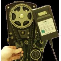China Belt Tension Meters Product Model: Type 4 Acoustic on sale