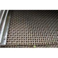 Buy cheap Products YKN Vibrating Screen product