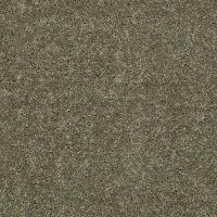 Buy cheap Carpet All Star Weekend I 15' by PHILADELPHIA from wholesalers