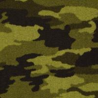 Buy cheap Carpet Camouflage by PHILADELPHIA MAINSTREET from wholesalers