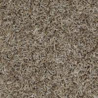 Buy cheap Carpet Bling by TUFTEX product