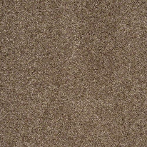 Quality Carpet Bookmark by BUILDER FLOORING for sale