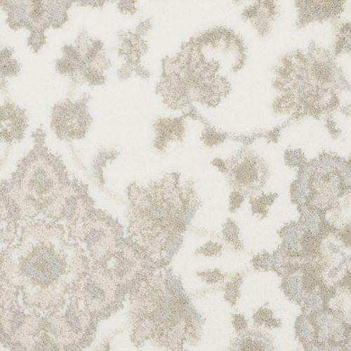 Quality Carpet Brocade by Masland Carpets & Rugs for sale