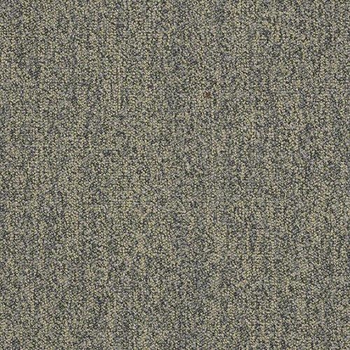Quality Carpet Bulletin 26 by MAINSTREET GO 2 for sale