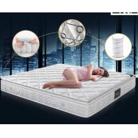 Buy cheap Mattress Spring Pocket Coil Spring product