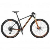 China Scott Scale RC 700 SL 27.5 Mountain Bike 2017 - Hardtail MTB on sale