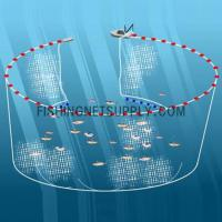 Sea Seines for Small-scale Fishing
