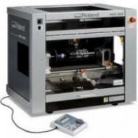 Buy cheap ENGAVER Roland EGX-360 Rotary Gift Engraver product