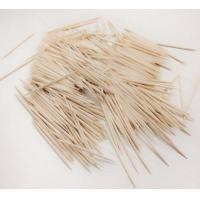Buy cheap Toothpicks product