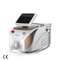 Laser Hair Removal Series GL808A
