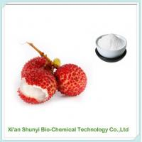Buy cheap Litchi Juice Powder | Pure Lychee Fruit Juice Powder product