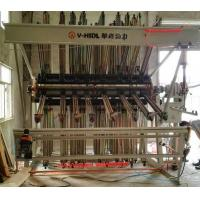 Buy cheap Clamp Carrier Series MY series pneumatic type product