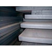 Buy cheap Hot Rolled ASTM A516 Gr60 Carbon Steel Plate product