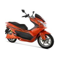 Disk Brake Electric Scooter