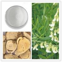 China Bitter Sophora Root Extract Matrine on sale